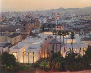Malaga: Museum of Pablo Picasso