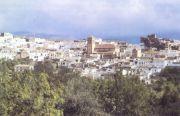 Finana - View