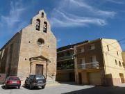 els Alamus - Church of els Alamus