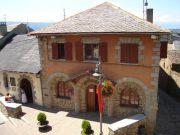 Llivia - Esteve Pharmacy Museum
