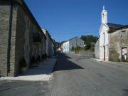 Abadin - Street