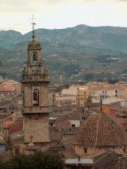 Cocentaina guide to municipality cocentaina spain - Cocentaina espana ...